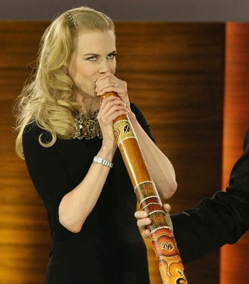 Kidman_didgeridoo