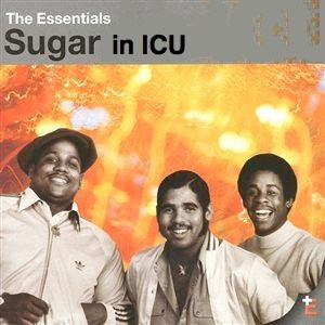 Sugar_in_ICU