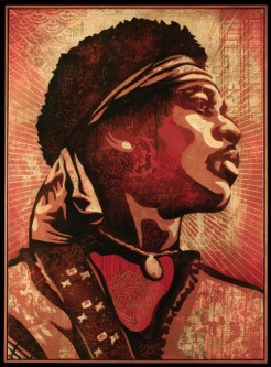 Hendrix-Woodstock-500x676