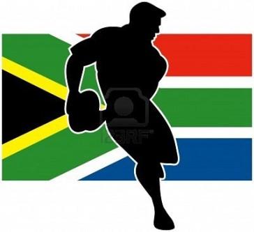 SA_rugby