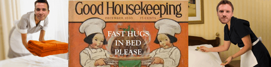 Good_housekeeping_FHIBP