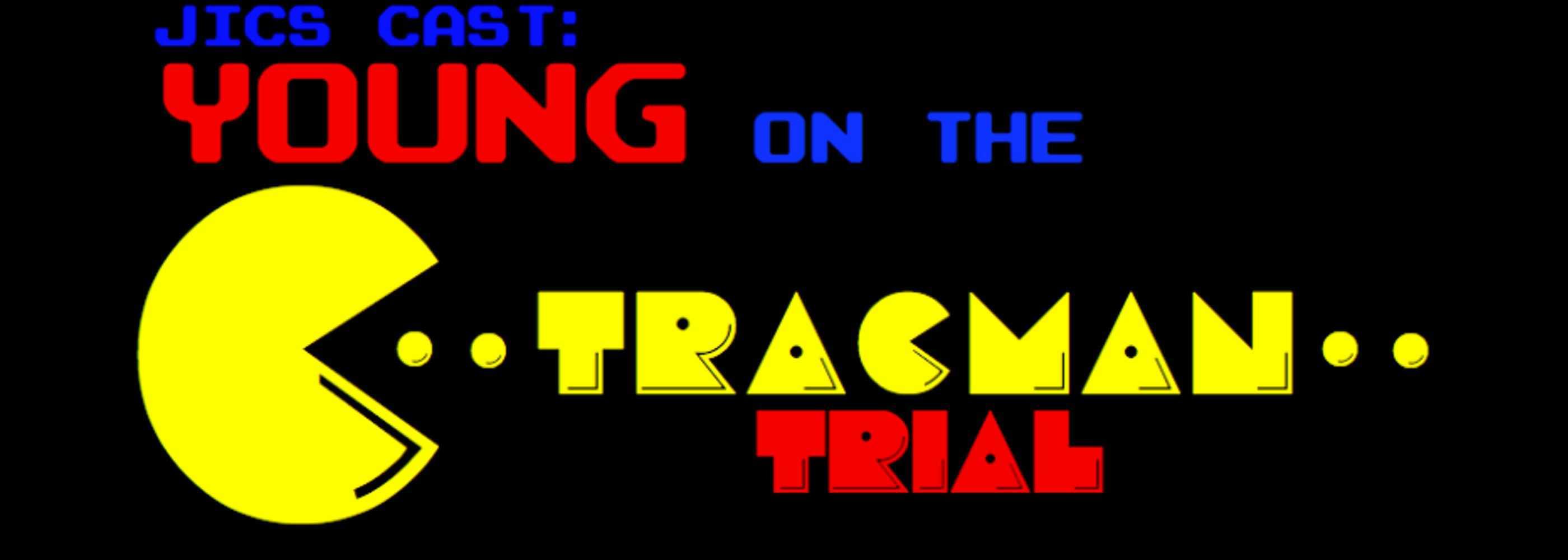 JICS_tracman