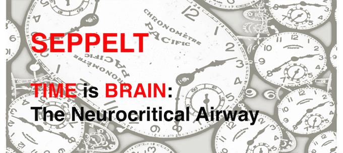 neurocritical airway