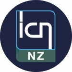 ICN NZ
