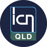 ICN QLD