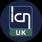 ICN UK