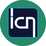 What is ICN