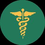 ICN Nurse