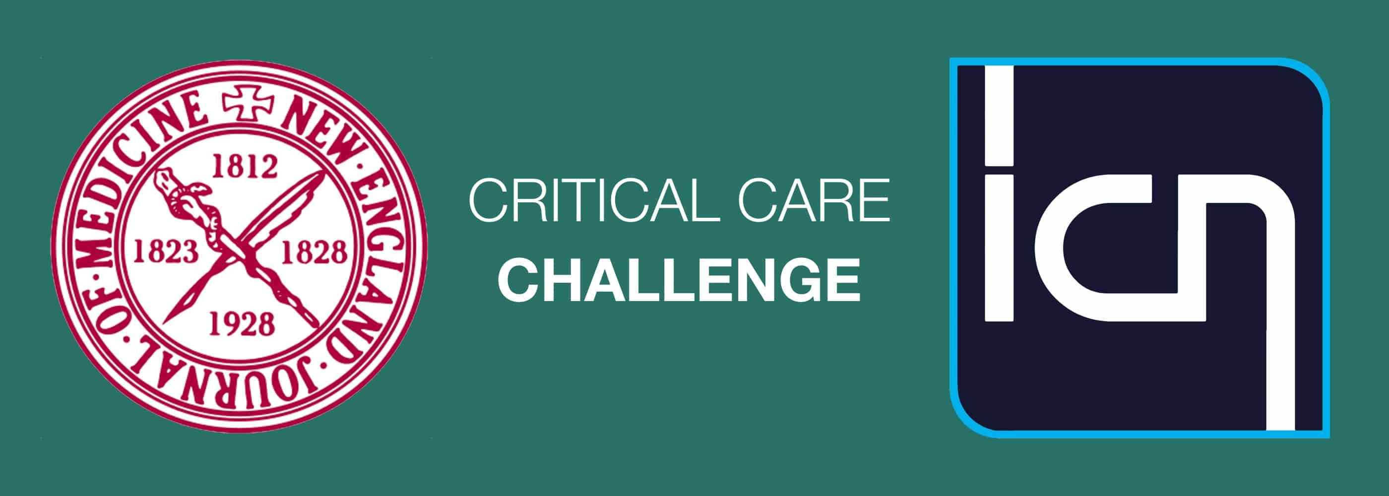 Clinical Cases - Intensive Care Network