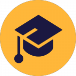 ICN Student