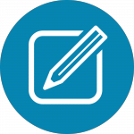 ICN Blog