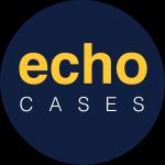 Echo Cases