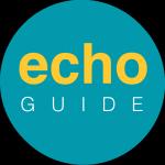 Echo Guide