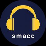 SMACC Audio