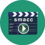 SMACC Video