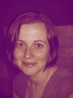 Marianne Kiranne