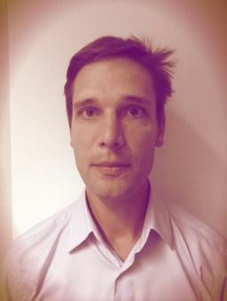 Pierre Janin