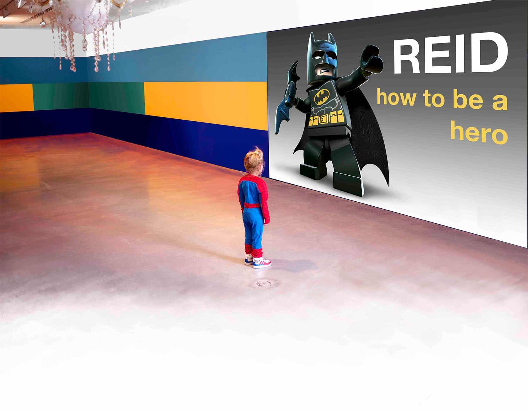 ICN_Front_page_Reid_hero_batman-1800x1402