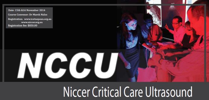 NCCU_2014_banner