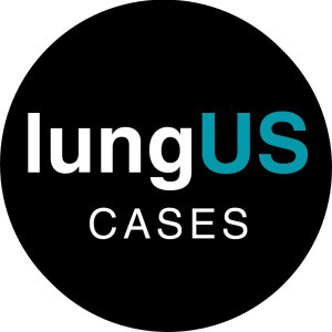 LungUSsplashcases