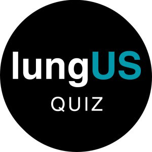 LungUSsplashquiz
