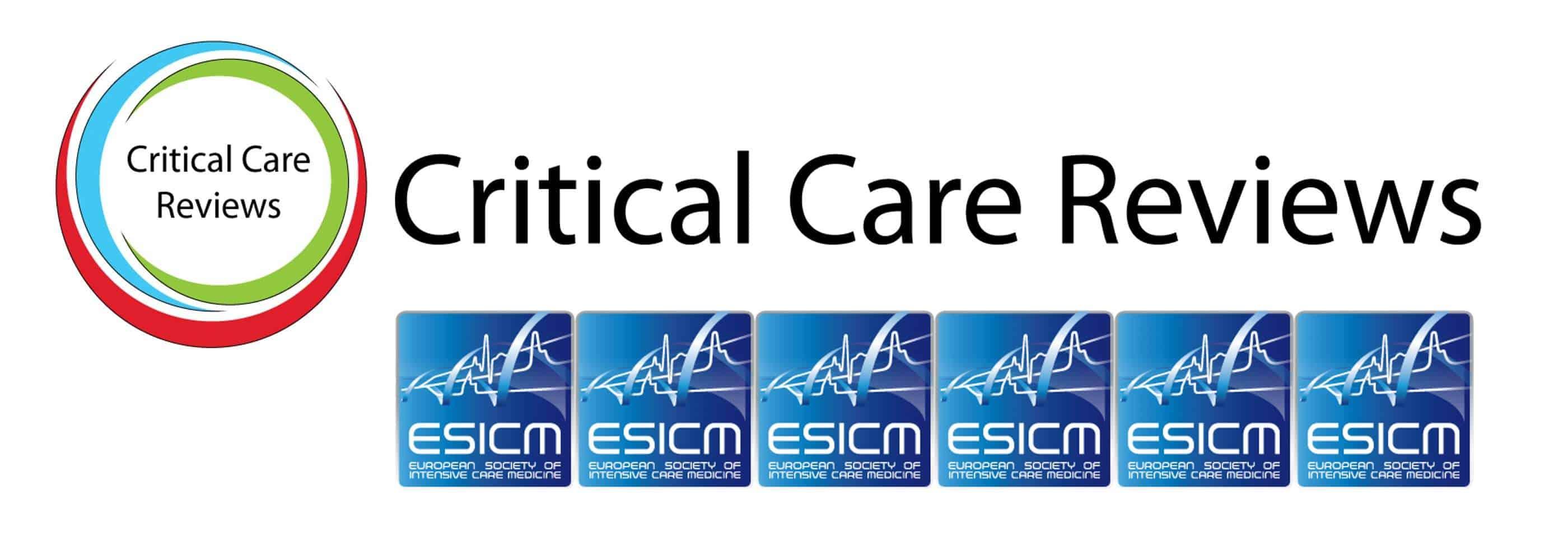 ESICM