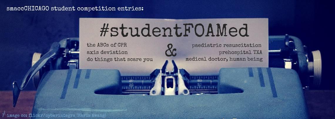 studentFOAMed