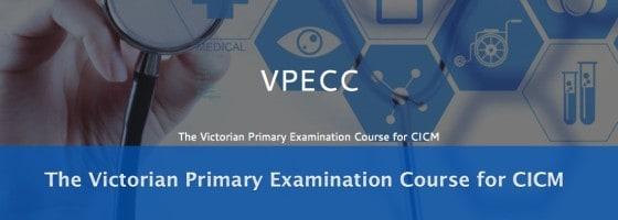 VPECC
