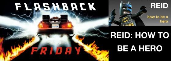 flashback friday reid