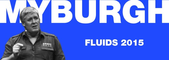 myburgh fluids