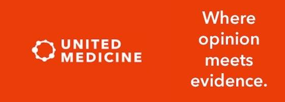 united medicine