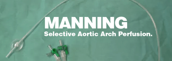 Manning - Selective Aortic Arch Perfusion-01