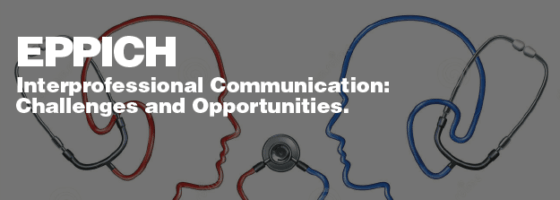 Interprofessional Communication- Challenges and Opportunities. -01