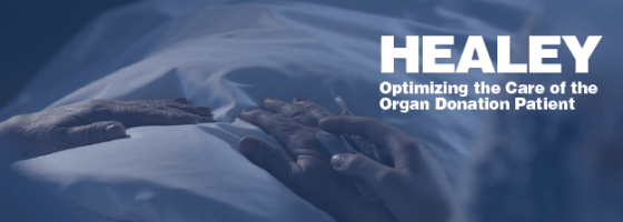 Optimizing-the-Care-of-the-Organ-Donation-Patient-01
