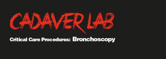 Bronchoscopy-01