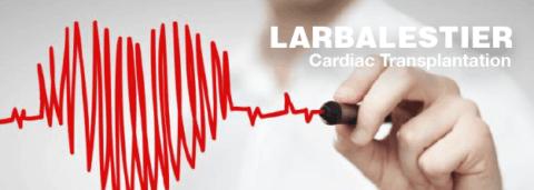 Larbalestier on Cardiac Transplantation -01