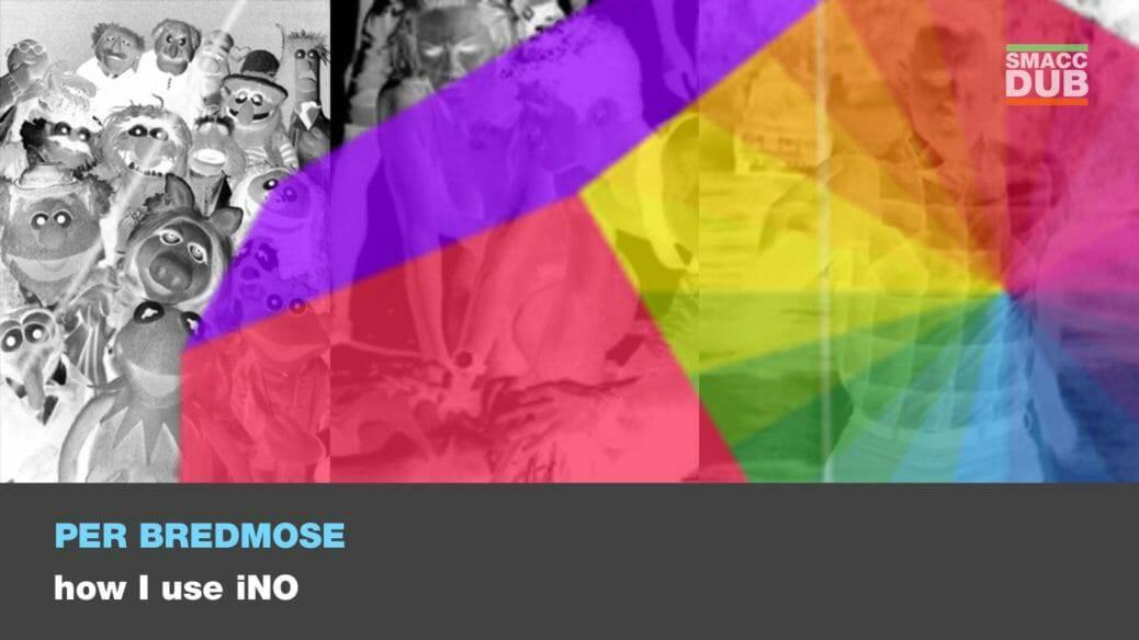 bredmose-how-i-use-ino
