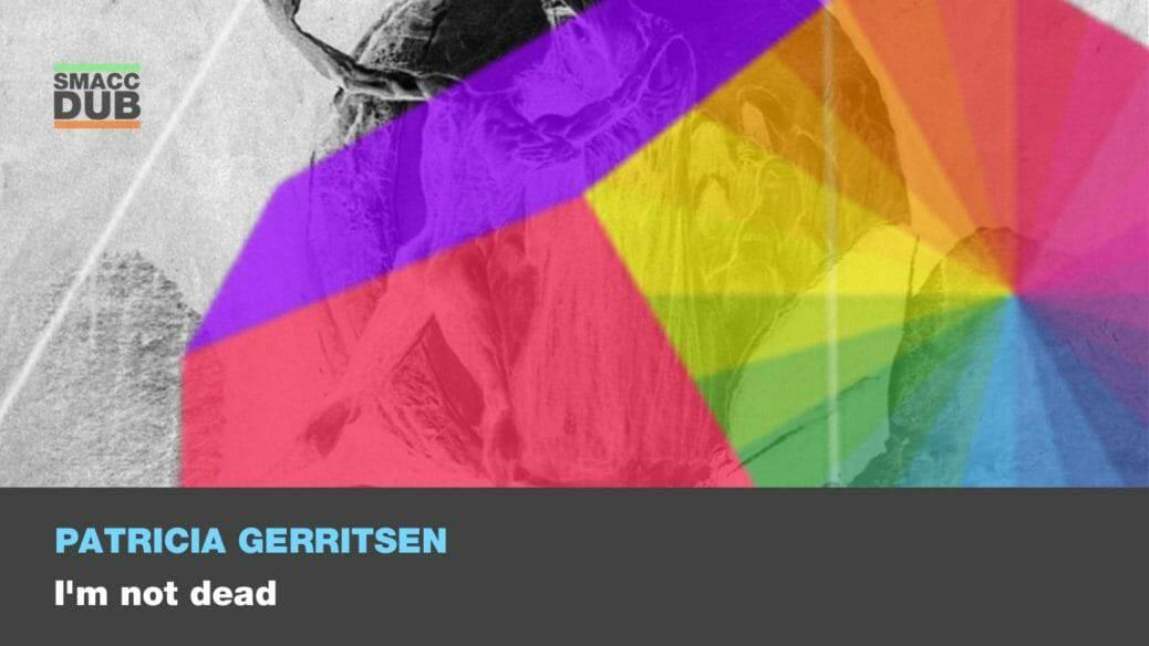 gerritsen-im-not-dead
