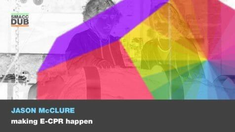 mcclure-making-e-cpr-happen