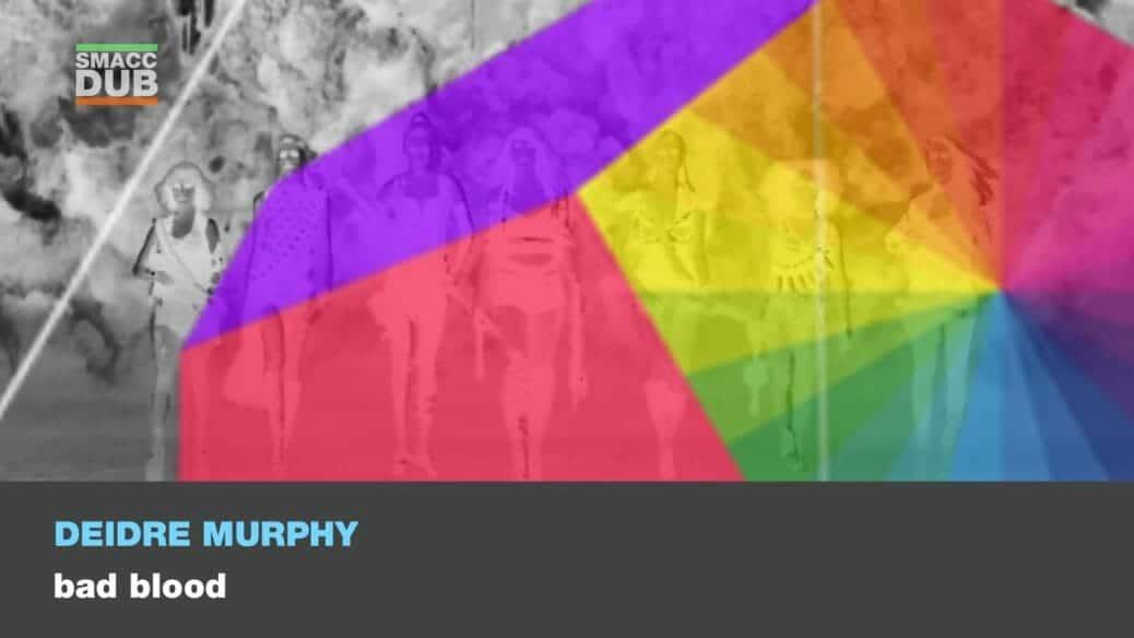 murphy-bad-blood