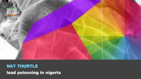 thurtle-lead-poisoning-in-nigeria