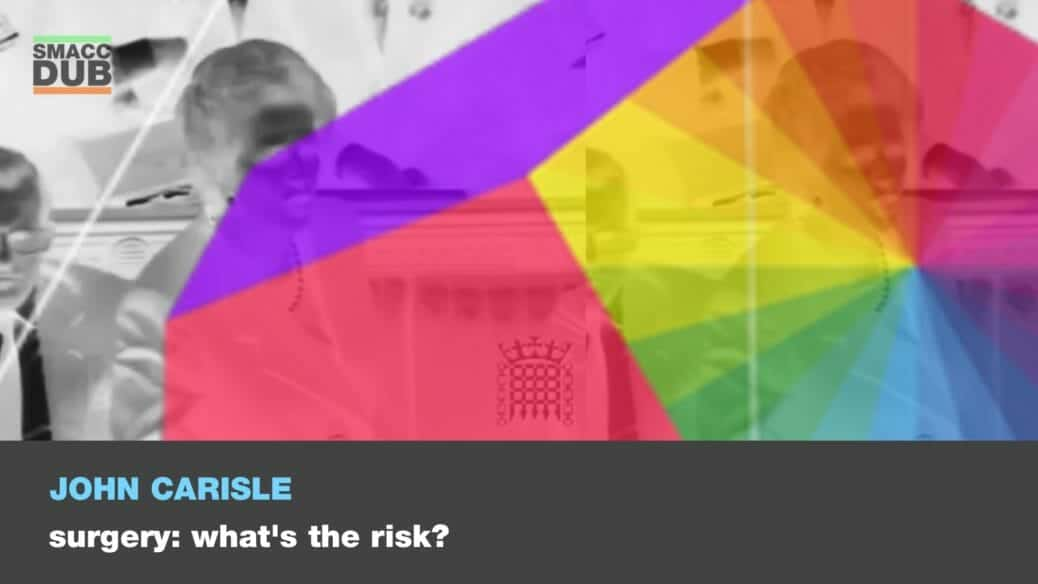 carlisle-surgery-whats-the-risk