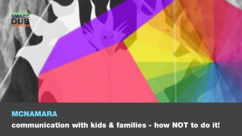 mcnamara-communication-with-kids-and-families