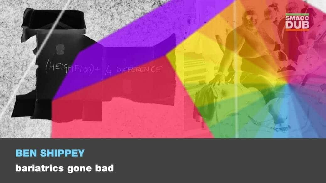 shippey-bariatrics-gone-bad