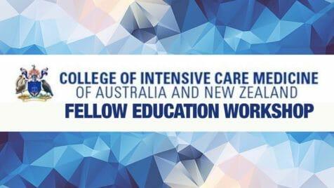 cicm-fellow-education-ws