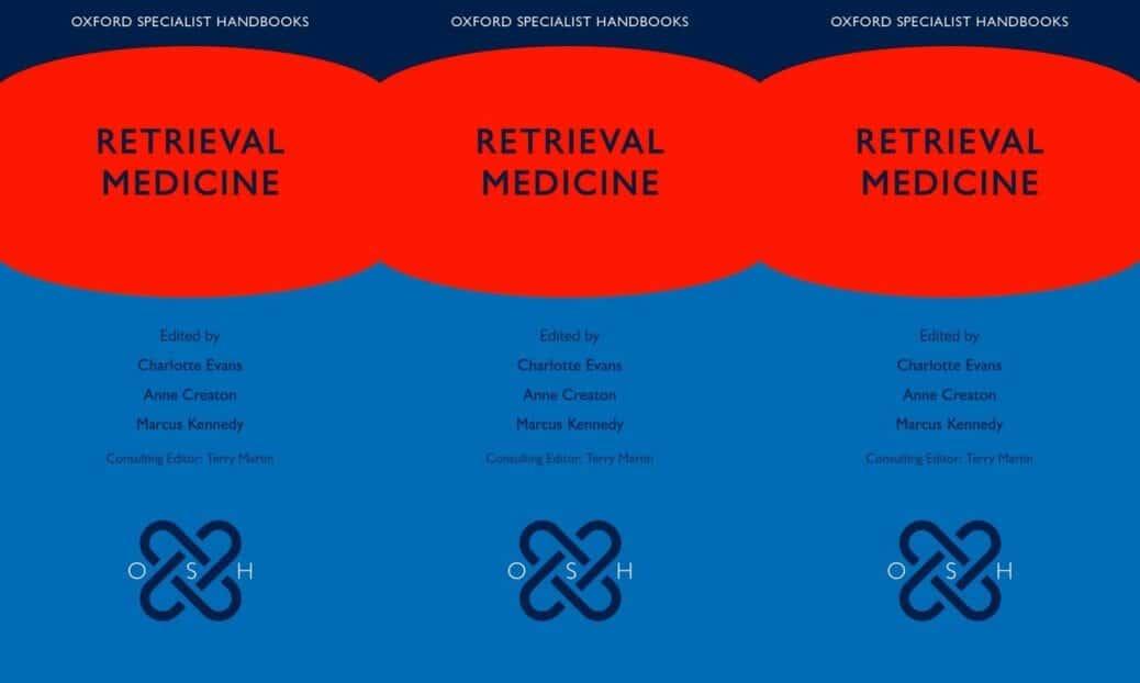 Retrieval Medicine