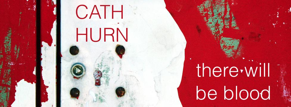 Cath hurn_wide