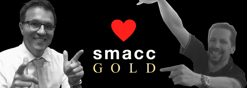 Heart smacc_gold