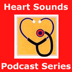 Heart sounds_pic
