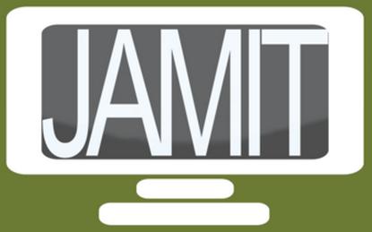 JAMIT icon